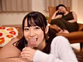 彼女の妹に愛されすぎてこっそり子作り性活 大島美緒 6