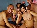 [HND-355] 本物アイドルだってオジサンに中出しされたい! 咲坂花恋