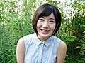 [HND-365] 風俗嬢しか経験のない素人童貞の僕に、同級生のアキちゃんは中出しの良さを教えてくれた。 河野アキ