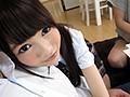 (hnd00368)[HND-368] 彼女の妹に愛されすぎてこっそり子作り性活 跡美しゅり ダウンロード 1