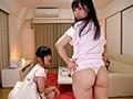 彼女の妹に愛されすぎてこっそり子作り性活 栄川乃亜 8