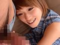 [HND-378] 絶対妊娠!ガン反り生チ○ポで孕ませ中出しSEX! 椎名そら