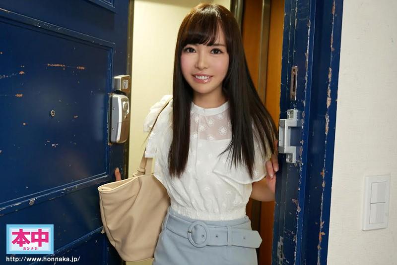 新人*[専属]debut 一流企業の就職内定をドタキャンして、お嬢様美少女がAVデビュー 五十嵐星蘭