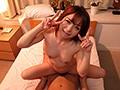 [HND-417] 金持ち集結飲み会で笑顔で中出しを受け入れる彼女を見つけてしまった僕 麻里梨夏