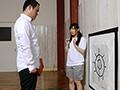 [HND-440] 僕らのいいなり中出し性処理マネージャー 栄川乃亜