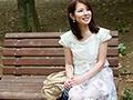 [HND-441] 結婚してまだ一ヶ月の新婚だけど…夫に内緒でAVデビュー!! 綾乃千晶