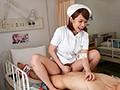 http://pics.dmm.co.jp/digital/video/hnd00450/hnd00450jp-2.jpg