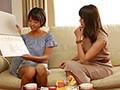 [HND-463] お姉ちゃんが妹に教える精子いっぱい中出し子作り 音市真音 音市美音