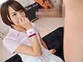 [HND-514] 頭は超鈍感なのに身体は超敏感!ごく普通の天然カワイイ現役女子大生デビュー!! 月美もえ