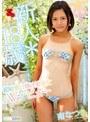 新人*18歳 南の島からやって来た超敏感日焼け美少女AVデビュー 南なつき