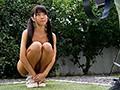 新人*18歳 南の島からやってきた性の知識がほとんどない純真無垢な日焼け美少女AVデビュー くるみ 2