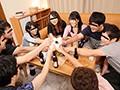 あの日、大学の飲み会が中出し輪姦サークルに変わった。 神宮寺ナオ 1