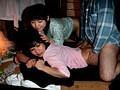制服の美少女、木村つな出演のごっくん無料ロリ動画像。中出し・ごっくん・スペレズ制服美少女 篠宮ゆり 木村つな