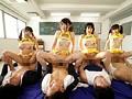 思春期の教え子たちといつでもどこでも中出しできる子作り学校(HNDS-049) 7