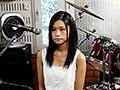 [HNSE-004] 東アジアで最も美女が多いと言われるベ○ナ○出身のスレンダー美少女AVデビュー