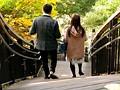 [HNTV-003] 中出しシンデレラ~20時に絶対本物中出し解禁するデート~