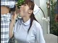 有名女優ビデオ裏流出 サンプル画像 No.4