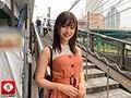 ホイホイぱんち 2 個人撮影・大学生・マッチアプリ・ハメ撮り・素人・SNS・裏アカ・顔射 画像18
