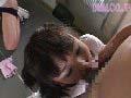 私立美少女学園VOL.20