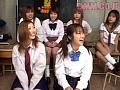 私立美少女学園 あいぽけスタジオ3