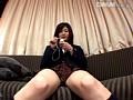 女子校生完全マニュアル 01 16