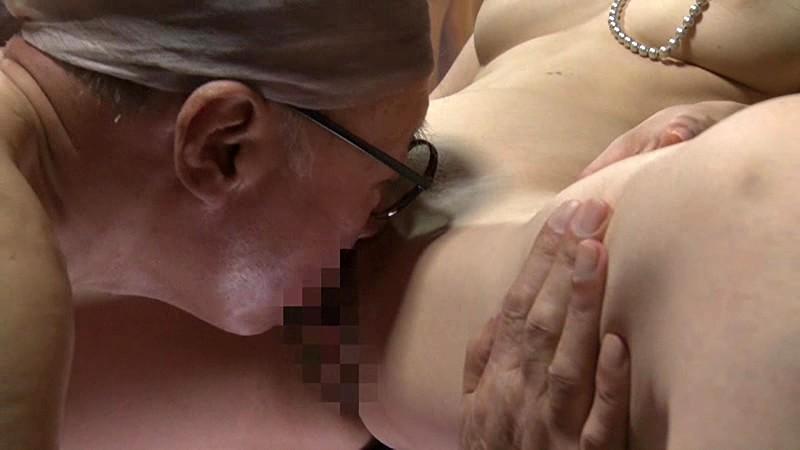 ヘンリー塚本原作 猥褻の家 肉親情交 の画像11