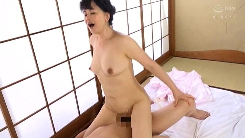 東京○○を成功に導く日本のおもてなし お女将さんの凄テク 全八話