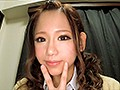 [HRRB-038] 美少女青春メモリアル女子校生4時間COLLECTION