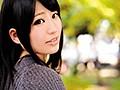 [HRRB-041] 顔は芸能人!?カラダはぽっちゃり!!ドエロイ素人AV出演!! 麻宮萌