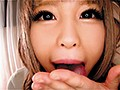 [HRRB-042] 【悲報】秋葉原地下アイドルAV出演 かえでちゃん1○歳 双葉かえで
