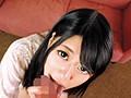[HRRB-059] 即金即撮り過激すぎる特選素人 Vol.001
