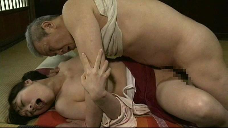 ヘンリー塚本 可愛い女の中に棲むみみず千匹 親父の後妻の穴の中/29才出戻り娘の穴の中/むっちり娘の穴...のサンプル画像2