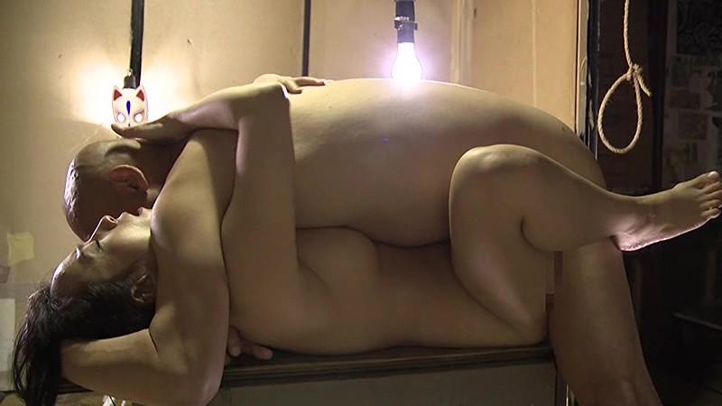 ヘンリー塚本 猥褻図画エロ本 の画像18