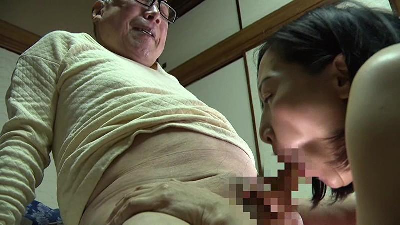 中高年夫婦の性生活 7 の画像11