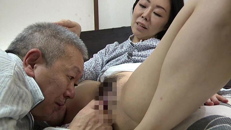 中高年夫婦の性生活 7 の画像8