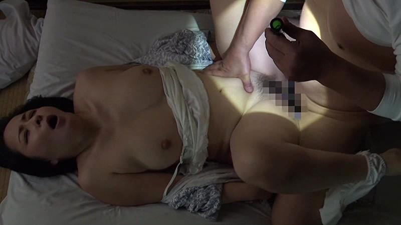 中高年夫婦の性生活 7 の画像6