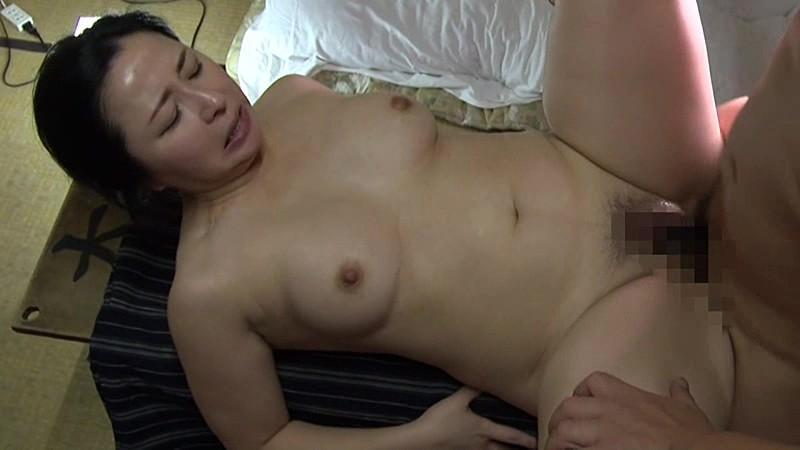 中高年夫婦の性生活 7 の画像4