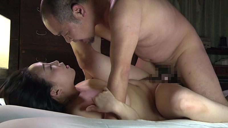 中高年夫婦の性生活 7 の画像17