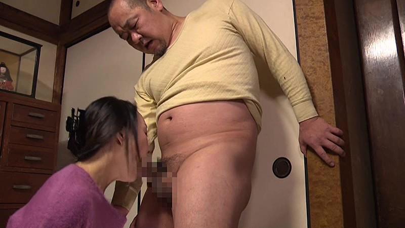 中高年夫婦の性生活 7 の画像14
