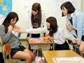 [HUNTA-157] 女子同士の悪ノリがエロすぎてヤバい!去年まで女子校だったせいでクラスに男子はボク1人。だもんだから肩身が狭く存在感がないからまるで女子校のノリ。女子同士特有の悪ノリで下着姿でセクシーポーズ写メを撮り合ったり、おっぱいを…