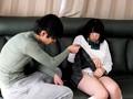 [HUNTA-162] ひとりっ子のボクに気が弱くてカワイくて巨乳の妹ができた!ヤれそうな雰囲気を出しているので露骨にセクハラ!やはり激しく断れない。これはイケる!確実にイケる!と思いキスを迫ったらまさかの拒絶。ガードを押しのけ諦めず…