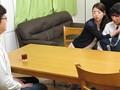 [HUNTA-180] ボクがいじめていた同級生の父親が家に怒鳴りこんできた!まったくいじめを認めない母親に逆上したいじめられっ子の父親はボクの目の前でお母さんを犯しだした!犯されているにも関わらず感じまくる母を目の当たりにしたボクは不謹慎にも思わず勃起…