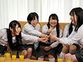 (hunta00207)[HUNTA-207] 娘のうぶな同級生たちと父親1人で初めての王様ゲーム!学校帰りで我が家に集まった娘の同級生たち。どこから聞いてきたのかみんなで王様ゲームをしている! さすがに命令はカワイイものだったのだが、大人の私に本格的な王様ゲームを教わりたいと言うので… ダウンロード 1