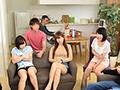 [HUNTA-212] オジさんのボクがシェアハウスの女性7人に媚薬を飲ませたら超淫乱女子に大変身!チ○ポを求められまくる大ハーレム状態に!もういい年のオジさんなのに子供どころか彼女もおらず一人暮らし歴20年強。一緒に暮らす家族もできないので、出会いを求めて若い女子たちと一つ…