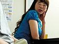 [HUNTA-231] 超絶倫巨乳淑女!突然出来た義母は若くてスタイル抜群の30歳!いつも超無防備無警戒だからパンチラ胸チラ乳首チラしまくりでボクは毎日勃起しまくり!