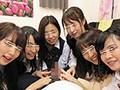 [HUNTA-239] 『女子校生たちに我が家が乗っ取られた!!』転勤族の私のせいで学校になじめなかった娘が、新たな引っ越し先で友達を連れて来た!が!いつしか我が家は溜まり場になり、帰る様子もなく好き勝手し始める娘の友達!ここで父の威厳を見せる時なのですが…女子校生のパンチラ…