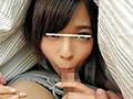 http://pics.dmm.co.jp/digital/video/hunta00293/hunta00293jp-2.jpg