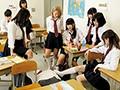 http://pics.dmm.co.jp/digital/video/hunta00338/hunta00338jp-1.jpg