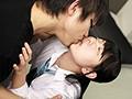 [HUNTA-361] 突然のキスで面食らって嫌がるどころか痙攣する程、感じまくって爆濡れするドMな幼馴染!!久しぶりに見た幼馴染があまりにも可愛くなっていて…