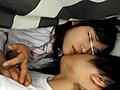 [HUNTA-368] 『ねぇ唇と唇が触れなかった?』『えっ本当に!?』超密着!布団の中で秘密のキス!で元気づけてくれる幼馴染!幼、小、中の頃から仲が良く●校になった今でもボクの部屋に来ては仲良くしてくれる幼馴染!しかも顔も超カワイくて性格も良くてスタイルも良くて勉強もできて…
